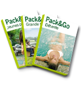 PACK AND GO