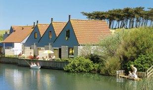 Ferienwohnung Holland