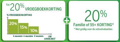 Vroegboekvoordeel /nl-nl/sck/jan-camp-korting1def.png
