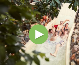 Video: Discover Center Parcs