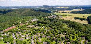 USP Park Eifel