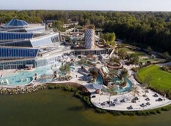 parc-attraction-ile-de-france