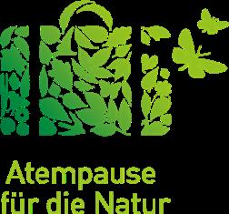 Nature nachhaltigkeit