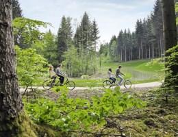 Our Naturall Plan - La nature & nous - C'est dans notre nature