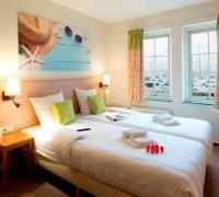 Vakantiehuisje - Compleet vernieuwde cottage
