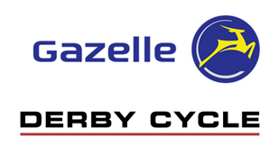 Onze partners - cycle center
