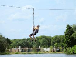 Sport & Fun activities