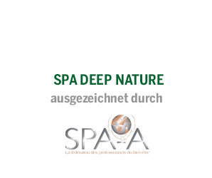 SPA Deep Nature