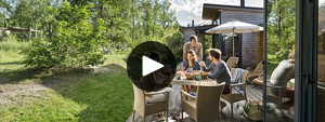 Video Les Haut de Bruyères