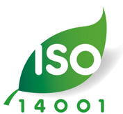 Wat is ISO 14001