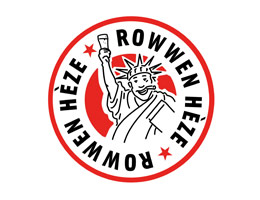 Rowwen Hèze Slotconcert 2017