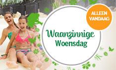 Waanzinnige Woensdag nl-nl/home/CP-Home-Blok-CW.jpg
